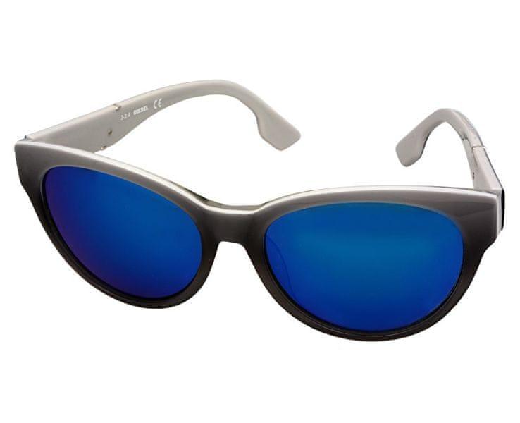 Diesel Sluneční brýle DL0124 02X