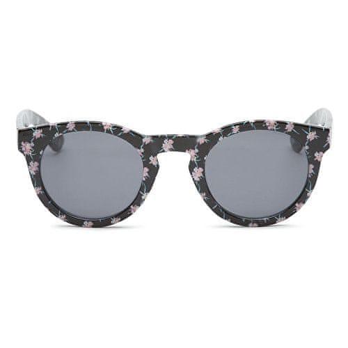 Vans Dámské sluneční brýle Lolligagger Sunglasses VA31TAKVT