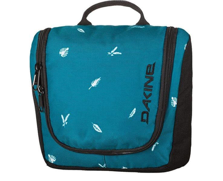 Dakine Cestovní kosmetická taška Travel Kit Dewilde 8160010-S17