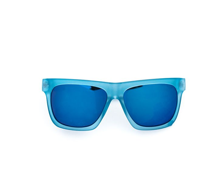 Art of Polo Dámské sluneční brýle ok17368.3