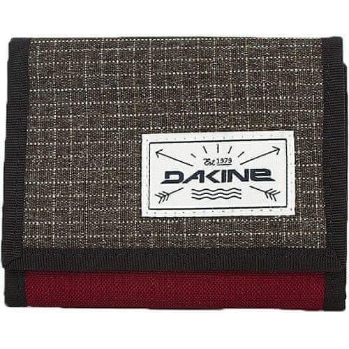 Dakine Peněženka Diplomat Wallet Willamette 10000435-W17