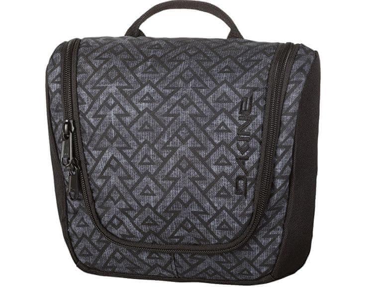 Dakine Cestovní kosmetická taška Travel Kit Stacked 8160010-W18