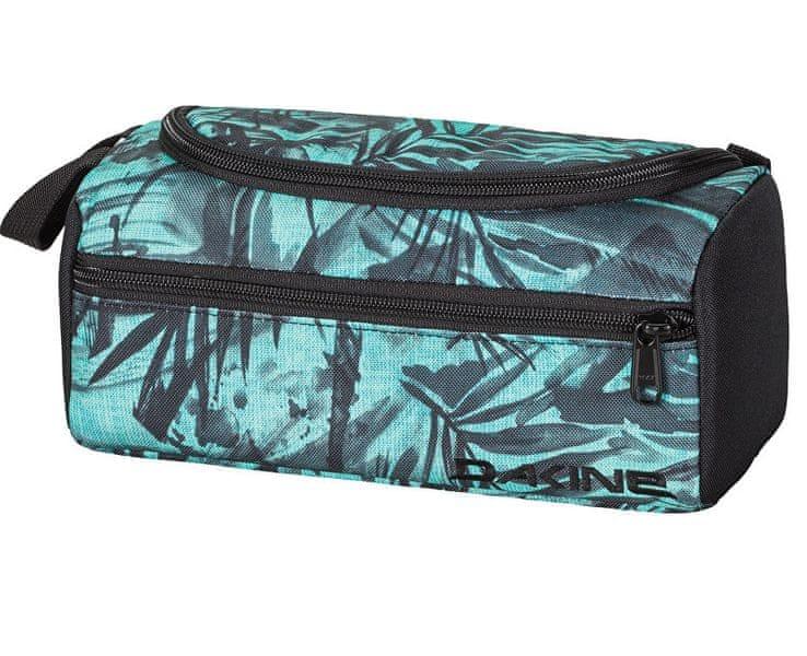 Dakine Cestovní kosmetická taška Groomer Painted Palm 8160012-S17
