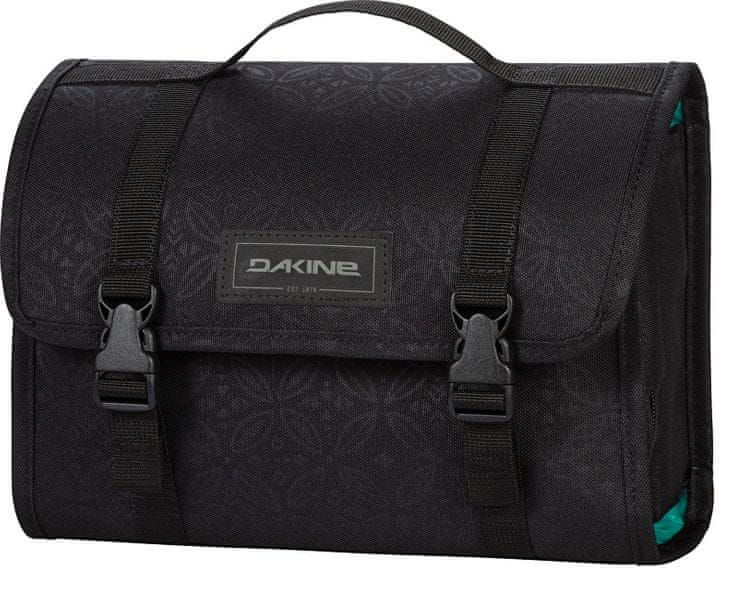 Dakine Cestovní kosmetická taška Cruiser Kit 5L Tory 8260043-S17