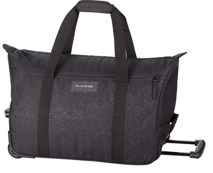 Dakine Cestovní taška Womens Valise Roller 35L Tory 10000785-W18