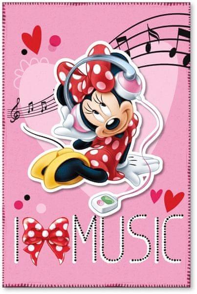 Lamps Deka Minnie Mouse