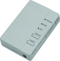 Daikin Wi-Fi vmesnik BRP069B42