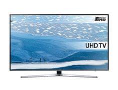 Samsung 4K LED TV sprejemnik 49KU6452