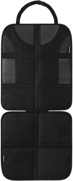 Maxi-Cosi Ochranný potah sedadla