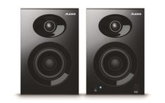 Alesis ELEVATE 3 MK2 Aktivní studiové monitory