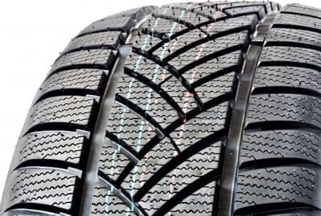 Linglong GREEN-Max Winter HP 215/65 R16 H98