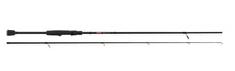 Iron Claw Prut IC Přívlačový TCX VC 1,88 m 15-35 g