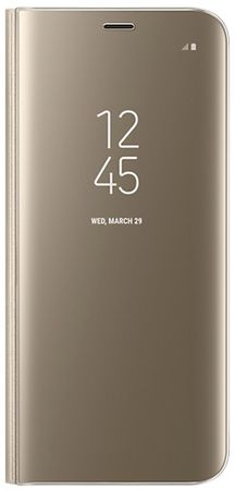 Samsung torbica za Samsung Galaxy S8, zlata, G950