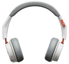 ddc70b405 Bezdrôtové slúchadlá Plantronics | MALL.SK