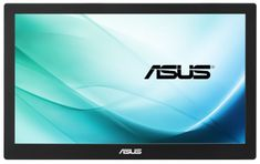 Asus LCD monitor MB169B+