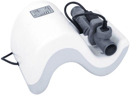 Bestway Chlorinátor (58216)