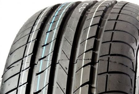 Linglong GREEN-MAX HP010 195/60 R15 H88