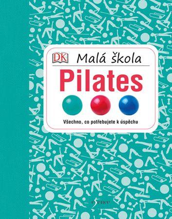 Malá škola pilates