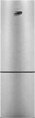 Grundig kombinirani hladilnik GKN16225X