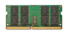 HP pomnilnik (RAM) DDR4 16GB 2400MHz SODIMM (Z4Y86AA)
