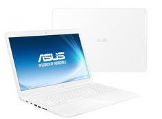 Asus prenosnik VivoBook L502NA-GO053 N3350/4GB/1TB/15,6HD/Linux (90NB0DI1-M00990)