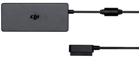 DJI Mavic - nabíječ F1C50 bez síťového kabelu 220V