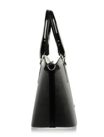 7c72f01aefb6 GROSSO BAG női kézitáska fekete | MALL.HU