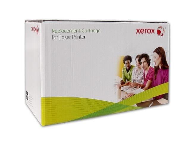 Xerox Alternativy alternativní toner CE278A, černý (006R03027)