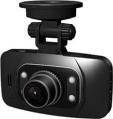 Ugreen HDGS8000 Autókamera