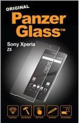 PanzerGlass zaščitno steklo za Sony Xperia Z5