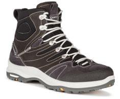Aku damskie obuwie Montera GTX Ws Dark grey