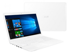 Asus prenosnik VivoBook L502NA-GO052T N3350/4GB/128SSD/15,6HD/Win10 (90NB0DI1-M00970)