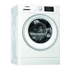 Whirlpool FWD91496WS EU Elöltöltős mosógép