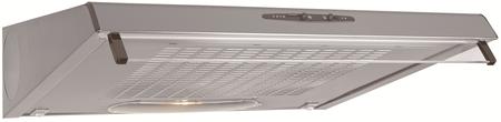 Amica OSC 6110 I