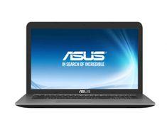Asus prenosnik K756UQ-T4185D FHD i5-7200U/8G/256GB+1TB/940MX/DOS (90NB0C33-M03820)