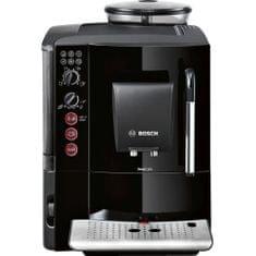 BOSCH Bosch TES50129RW VeroCafe Automata kávéfőző, Fekete