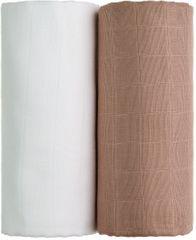 T-tomi TETRA ręcznik EXCLUSIVE COLLECTION 2 szt