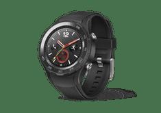 Huawei zegarek Watch 2 4G LTE