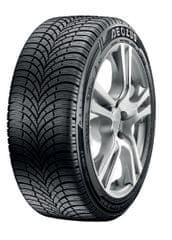 AEOLUS pnevmatika AW09 225/45 R17 94V