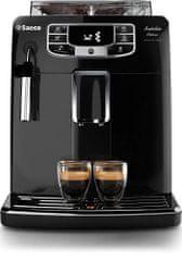 PHILIPS Saeco HD8902/01 Intelia Deluxe Kávéfőző