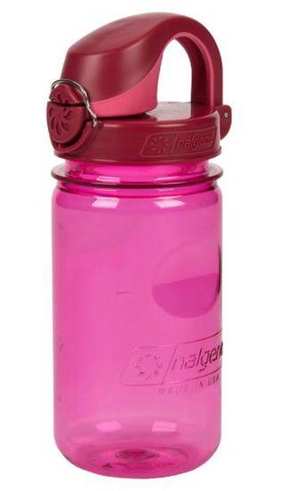 Nalgene OTF steklenička, otroška, 350 ml