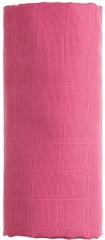 T-tomi BIO ręcznik bambusowy, Pink