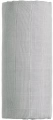T-tomi BIO ręcznik bambusowy, Grey