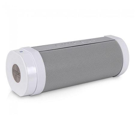 TDK t62191 Bluetooth hangszóró, Fehér