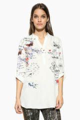 Desigual ženska bluza Lisa