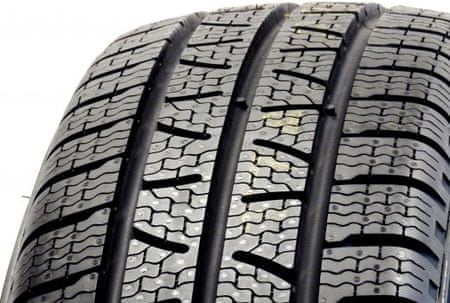 Pirelli CARRIER WINTER C 195/75 R16 R107