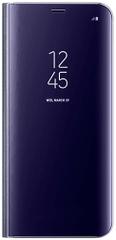 Samsung preklopni ovitek za Samsung Galaxy S8 Plus (G955), vijoličen