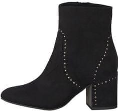 Tamaris ženski škornji Helia