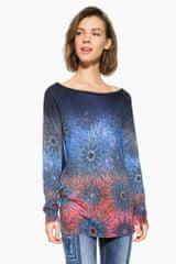 Desigual ženski džemper Carlin