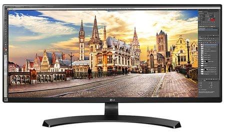 LG 29UM59-P (29UM59-P.AEU) Monitor